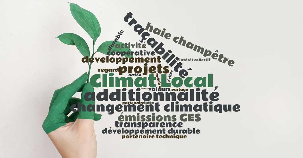 creation-operateur-carbone