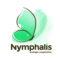 Nymphalis-Climat_Local