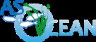 logo-asocean-climat-local