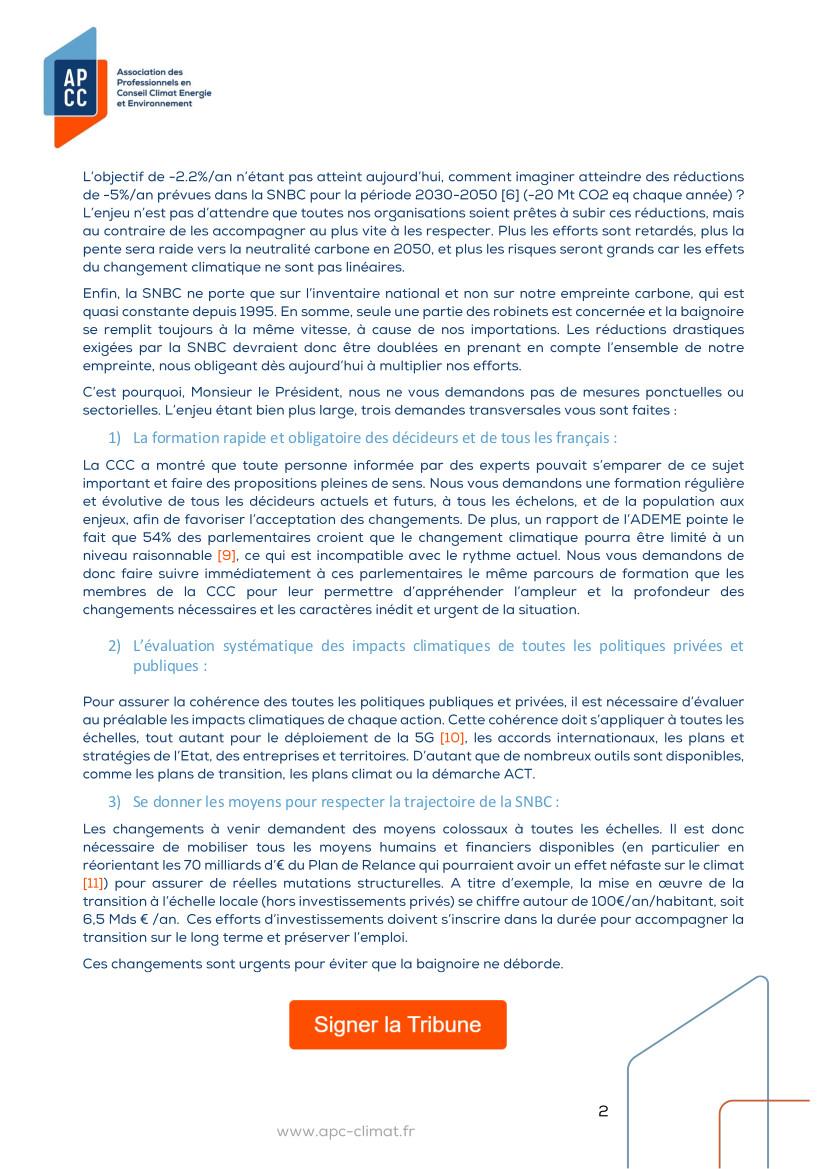 Appel-pour-atteindre-les-objectifs-de-laccord-de-Paris-2-2