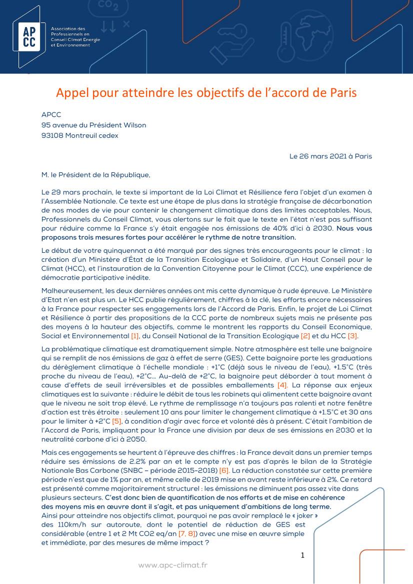 Appel-pour-atteindre-les-objectifs-de-laccord-de-Paris-2