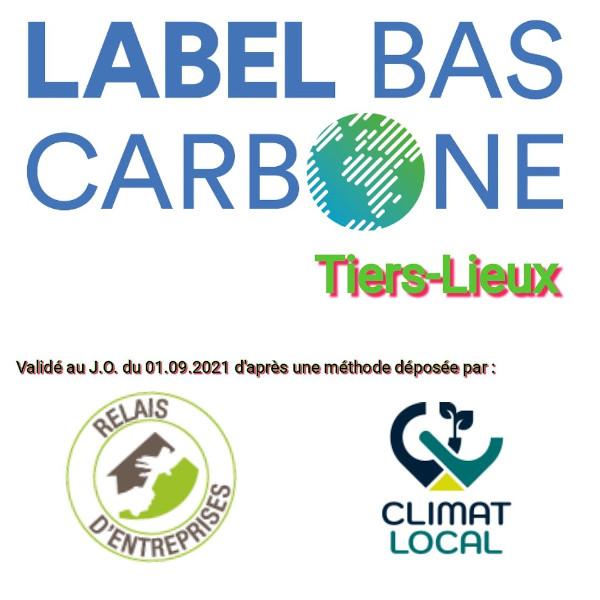 label-bas-carbone-tiers-lieux