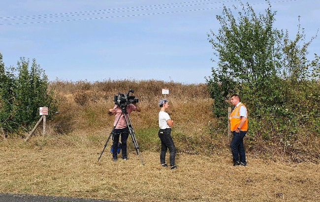 France3_tournage_climat-local