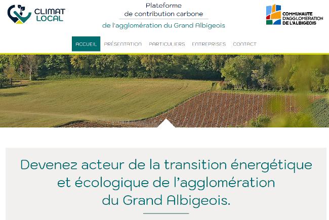 grand-albigeois.climatlocal.fr